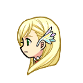 Mileena Icon (TotR) 1.png