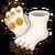 Persian Boots (ToV)