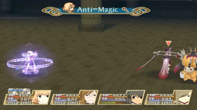 File:Anti-Magic (TotA).jpg