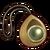Final Symbol (ToV)