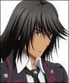 Gaius (tvtropes) 2