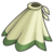 Wind Cape (ToV)