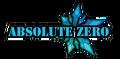 Absolute Zero Logo.png