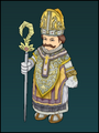Pope Model.png
