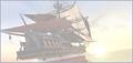 ToB Ship Scenery.png
