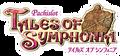 ToS-P Logo.png