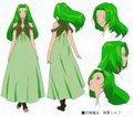 Sylph - Green (ToP-TA).png