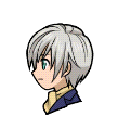Ruca Icon (TotR).png