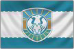 ToVS Hraesvelgr Flag.png