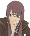 Yuri (tvtropes)