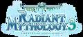 TotW-RM3 Logo.png