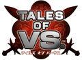 ToVS Logo.jpg