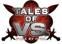 ToVS Logo