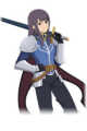 Yuri Lowell (ToLink).png
