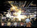 Unison Attack