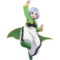 Dio (ToCE).png