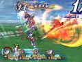 Hououtenku (ToD PS2).jpg