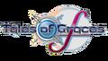 ToG-F Logo.png