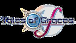 ToG-F Logo