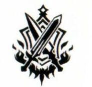 Nordopolica Emblem