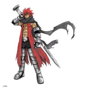 Tetsu Hagane