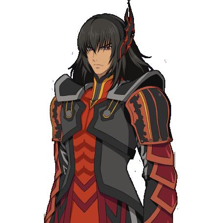 File:Gaius (ToK).png