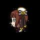 Haruka Icon (TotR)
