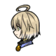 Laphicet Icon (TotR)