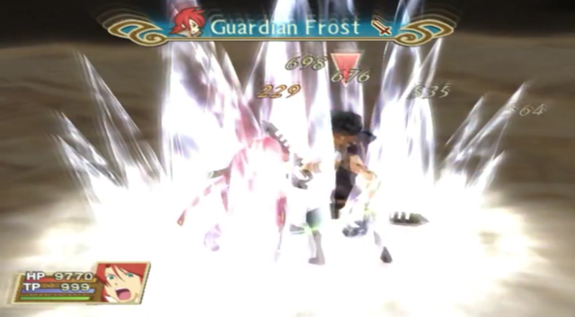 File:Guardian Frost (TotA).png
