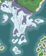 Phandaria (ToD)