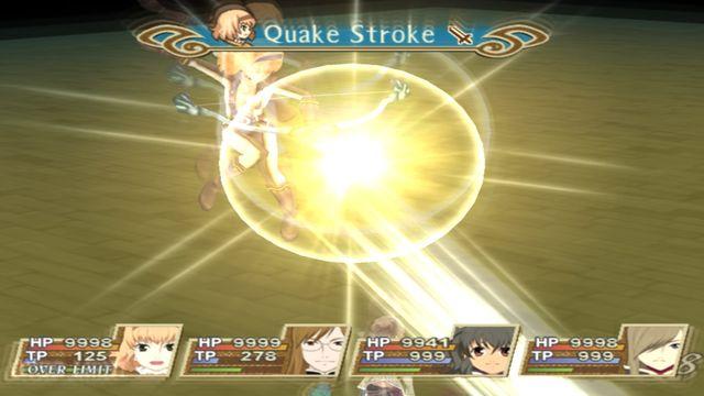 File:Quake Stoke (TotA).jpg