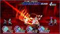 Burn Strike (ToR).jpg