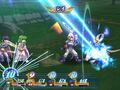 Ray (ToD PS2).jpg