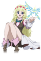 Shirley Teriques (ToLink).png