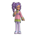 Meredy Model.png
