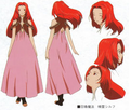 Sylph - Red (ToP-TA).png