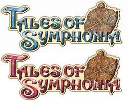ToS Logos