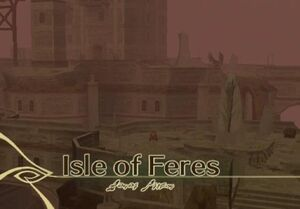Isle of Feres (TotA)