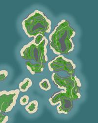 Aquaveil (ToD)