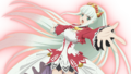 Lailah Cut-in (ToZ).png