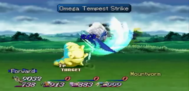 File:Omega Tempest Strike (ToE).png