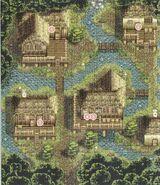 Elf Colony (ToP)