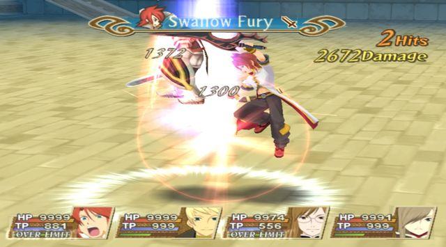 File:Swallow Fury (TotA).jpg