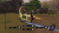 Whirling Assault (ToX2).png