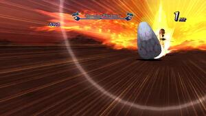 Burning Phoenix (ToG)