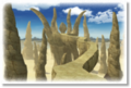 Phaeroh's Crag (ToV).png