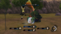 Swallow Flight (ToX2).png