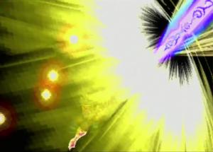 Divine Aurora (ToE)
