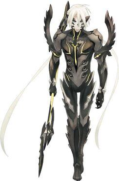 Ludger Chromatus