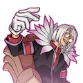 Dist D-Buster 1.png